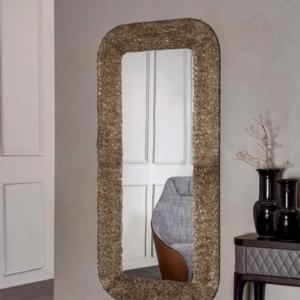 tonin-casa-mirror2