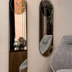 tonin-casa-mirror3