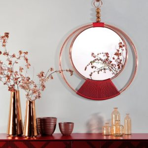 tonin-casa-mirror4