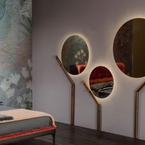 tonin-casa-mirror5