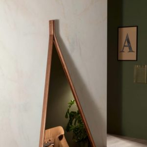 tonin-casa-mirror7
