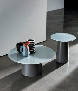 totem-coffee-tables