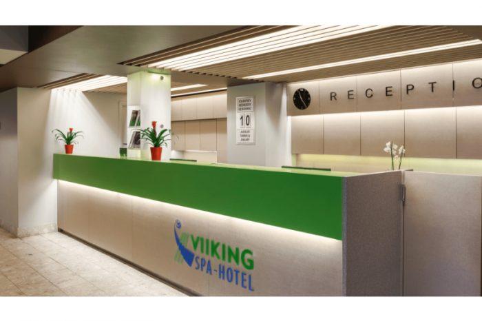 viiking_Spa_Hotel_Sisekujundus